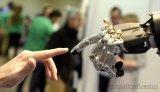 《深度学习革命》书作者访谈,介绍AI的起源和发展