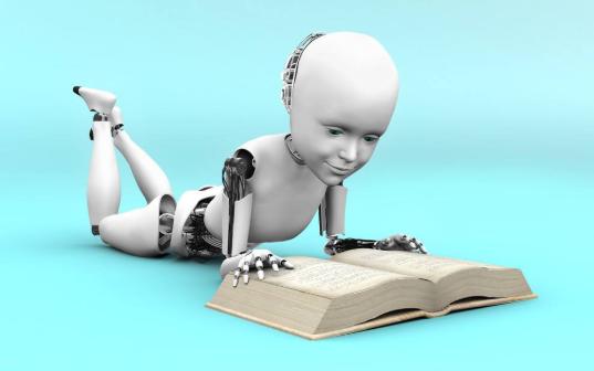 如何了解机器学习?机器学习笔记的详细资料免费下载