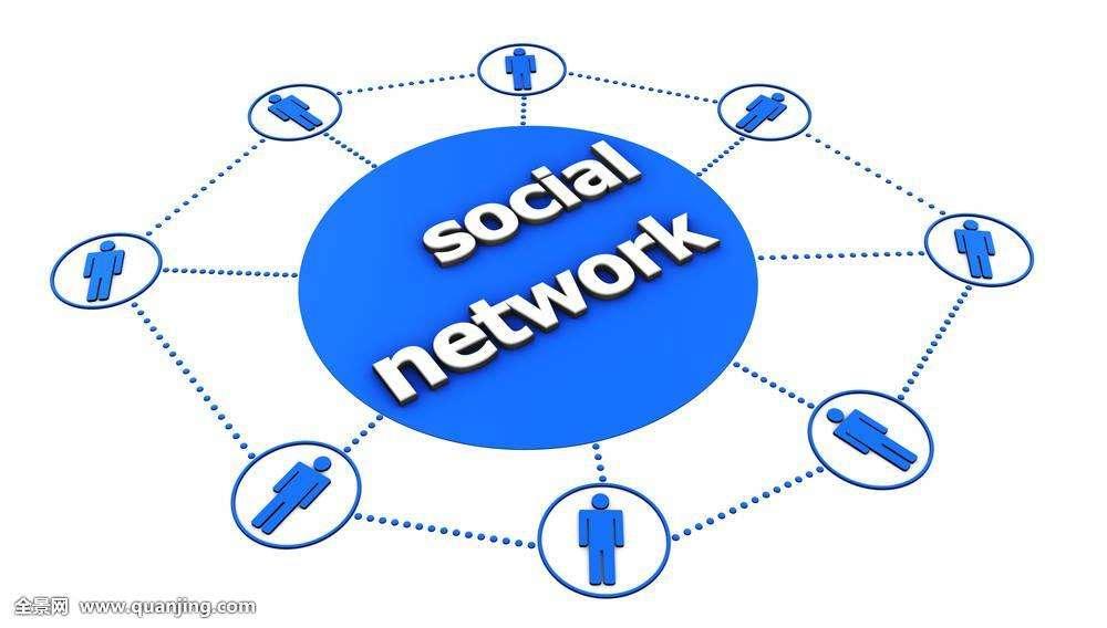 中国电信从三方面将持续加大对贫困地区的网络投资倾...