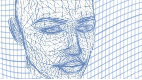 SocialRecall应用程序:可以利用增强现实long88.vip龙8国际在帮助脸盲患者