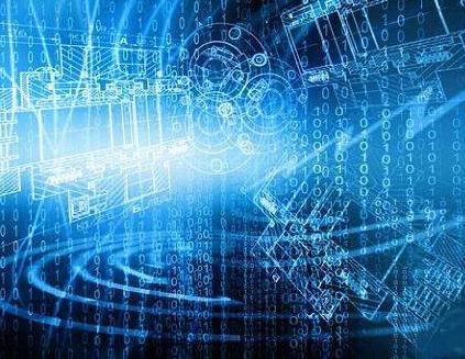 新的加密系统允许人工智能将数据众包,同时保持信息的私密性