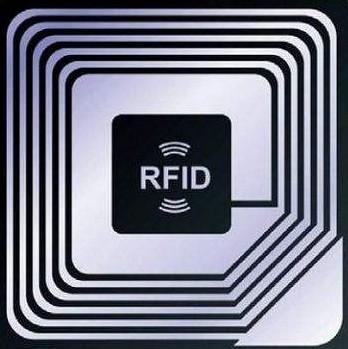 线射频识别技术在快速消费品供应链中的应用