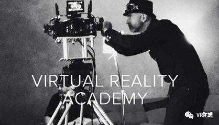 VR影视拍摄的技巧和心得简单剖析