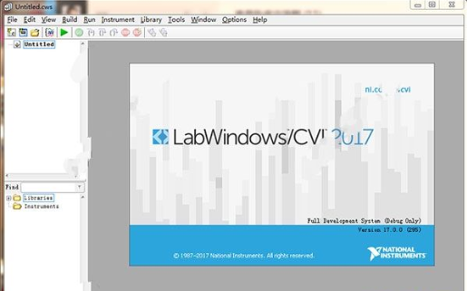 如何使用Labwindows CVI的USB与PC机进行通信有什么优点