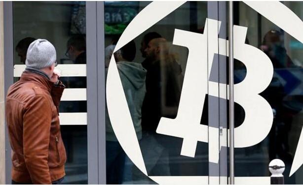 加密货币热潮的三大规则