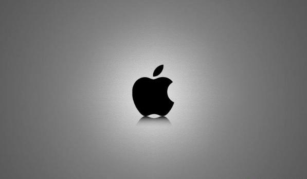 苹果执行长库克罕见动怒呼吁《彭博商业周刊》撤掉中国间谍芯片的报导