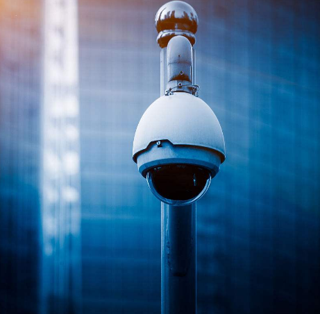 AI+安防,给安防行业带来了具有划时代意义的变化
