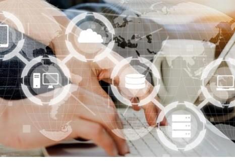 全球七家金融机构正在采用区块链技术来优化其贸易融...