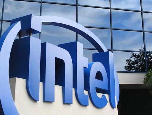 英特尔官方辟谣10纳米处理器终止开发谣言 并称执行进度良好