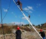 光缆线路故障的分类,造成光缆线路故障的原因分析