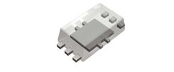 罗姆宣布气压传感器、地磁传感器、环境光亮度传感器...