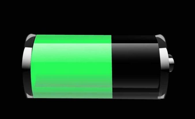 三元鋰電池還有多久被固態電池取代