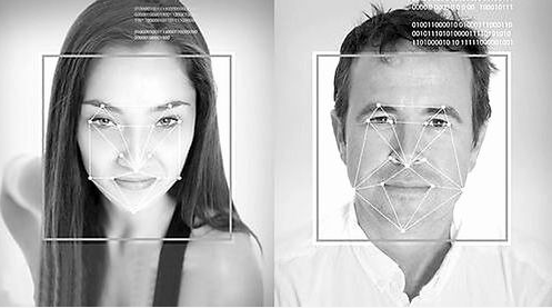 为追求更自然的AI交互,生物识别技术开始进入2....