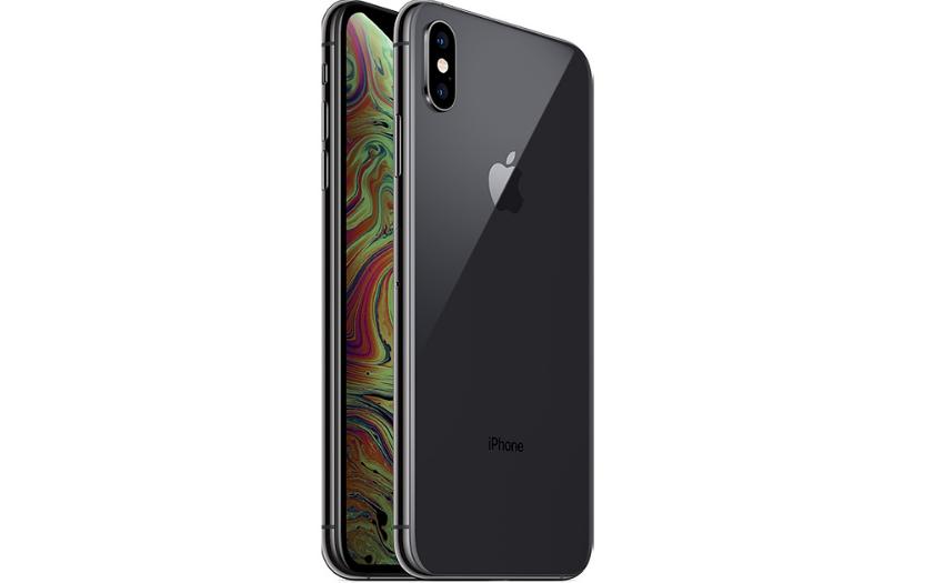 iPhone关注度持续下降 iPhone XR/XS系列最低