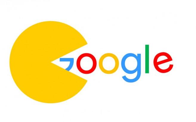 在欧预装谷歌应用要收费,谷歌面临失去对其帝国控制...