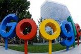 谷歌确实在开发中国定制版的谷歌搜索引擎.