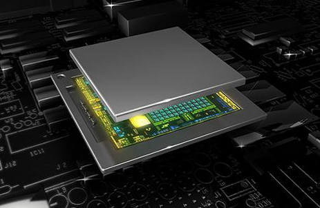 英特尔CPU+FPGA的AI芯片long88.vip龙8国际布局,或将替...