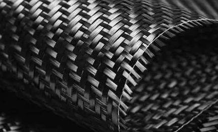 国外一项研究表明碳纤维可用作电池电极直接储存电能...