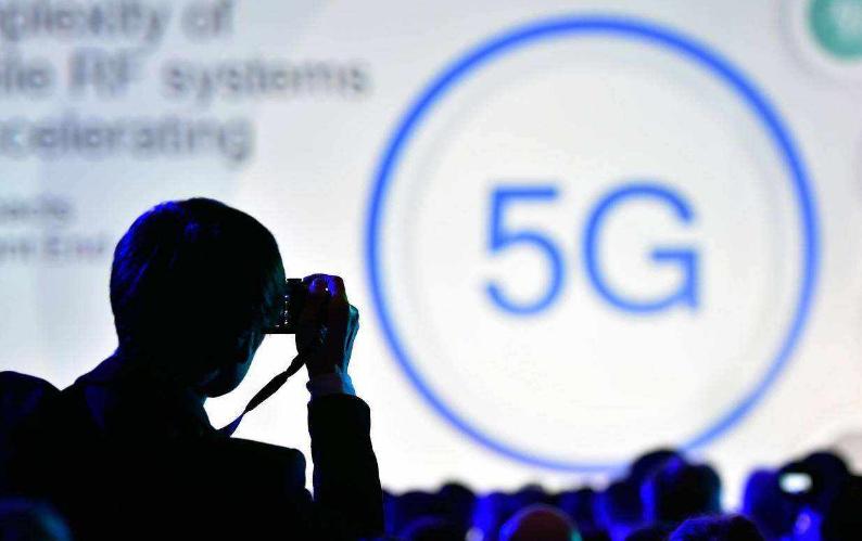 三星电子与NEC达成协议 将合作研发5G次世代无线通讯规格的基站