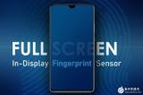 三星GalaxyS10将首次使用超声波指纹技术
