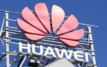 美国公司指控华为偷窃其半导体技术