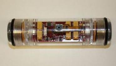 声学传感器真的能诊断机器健康吗