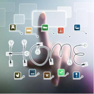 巨头不断涌入,智能家居市场价格与体验困扰正逐步改...