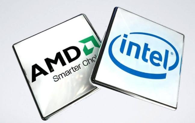 扼制英特尔和AMD的命运 10nm还能走多远
