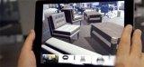 美国著名零售公司梅西百货宣布与虚拟现实公司Mar...