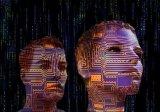 最适合程序员入门AI的编程语言