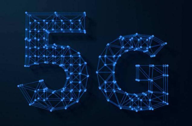 德国政府宣布不考虑禁止外国供应商提供5G设备