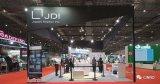 JDI多年来一直引领车载显示市场的发展趋势