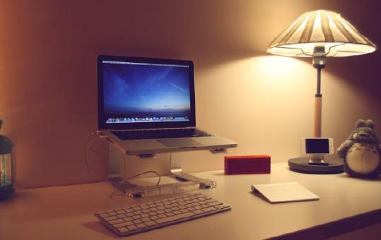 软件工程师面试前需要准备什么