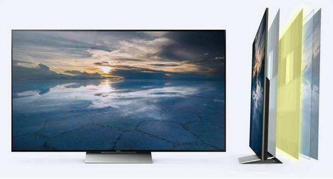 解答索尼电视如何安装第三方软件