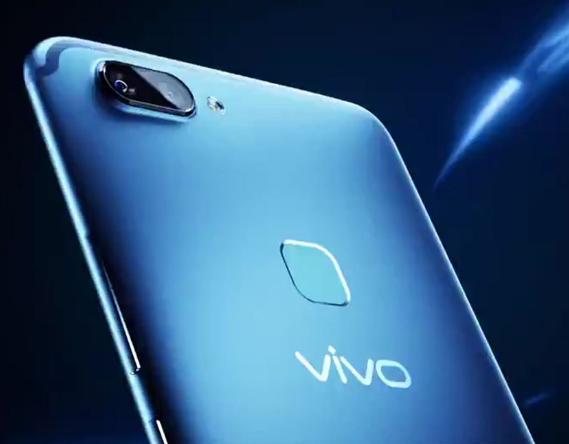 Vivo发布新机vivo Z3,打起了千元机市场...