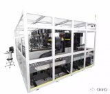 SNU Precision公司与中国厂商签订LC...
