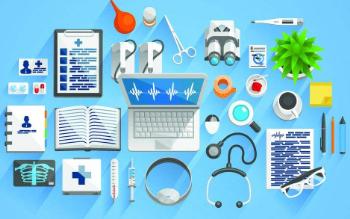 医疗电子教程之医用电子学电子教材免费下载