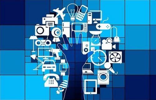 NB-IoT和LoRa各有优势,在产业应用上形成了两大阵营