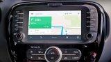 车和家理想制造ONE宣布中控系统搭载Android Automotive
