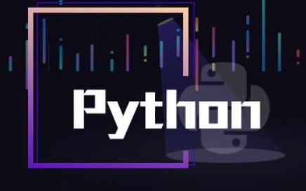 python基础教程之Python核心编程学习详细代码说明