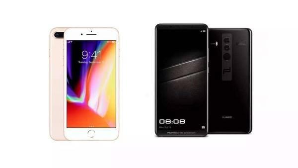 华为今年不会在美国出售Mate 20和Mate 20 Pro手机