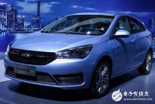 各車企的年度新能源銷量完成率大盤點,比亞迪完成率68.6%