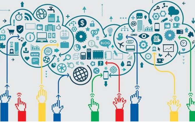 数据库信息管理系统的逻辑架构与功能如何进行设计