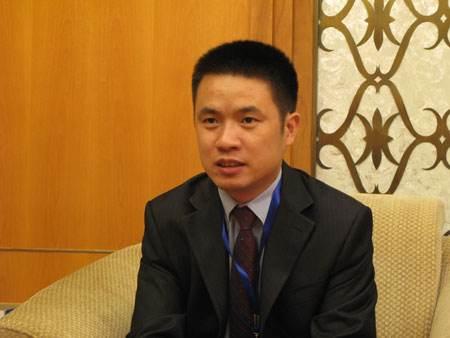 中兴通讯副总裁蔡惊哲表示,5G时代业务融合必然促进网络融合
