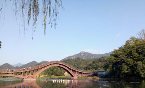 世界各国都在将3D打印技术应用于桥梁建造领域,未...