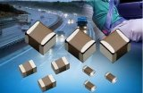 三井化学计划兴建MLCC用离型膜新工厂