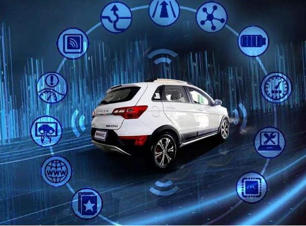 无人驾驶项目烧钱,汽车厂商开始寻求合作