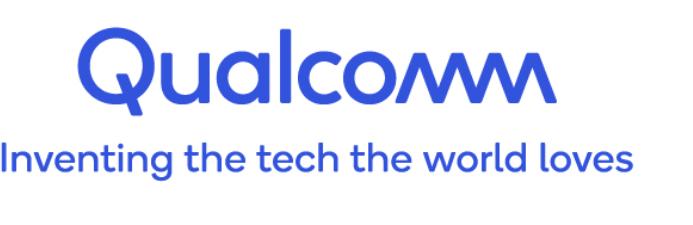 Qualcomm聯合生態系統領軍企業 加速基于Snapdragon Wear平臺的可穿戴設備市場的增長