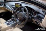 智能駕駛為PCB業帶來怎樣的市場
