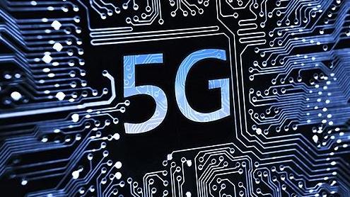 高通与联发科的竞争已延伸到物联网等市场 5G市场...